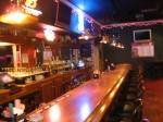 Turn key Bar or Saloon