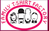 family-t-shirt-factory-header