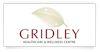 grdileyhealthcare
