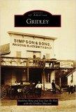 gridley book_