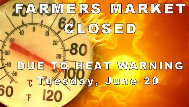 heatwave6-20