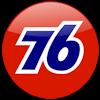 Union_76_Logo.svg