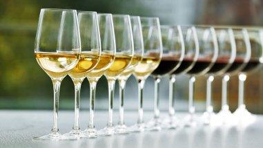 wine-tasting-1500x846