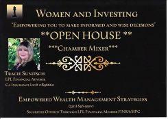 womeninvest