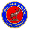 Loyal order of the Moose