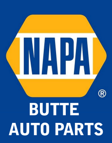 butteautoparts