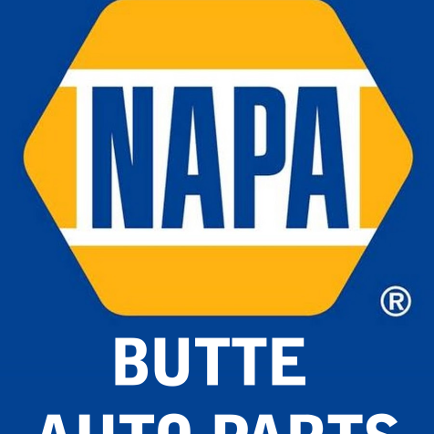 butteautoparts