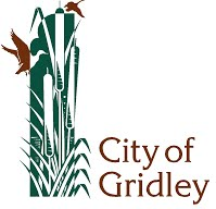 City of Gridley