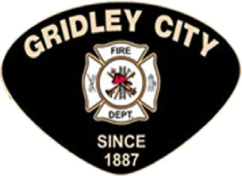 gridley fire 2