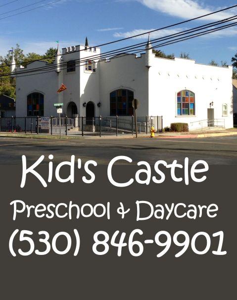 kidscastlelogo