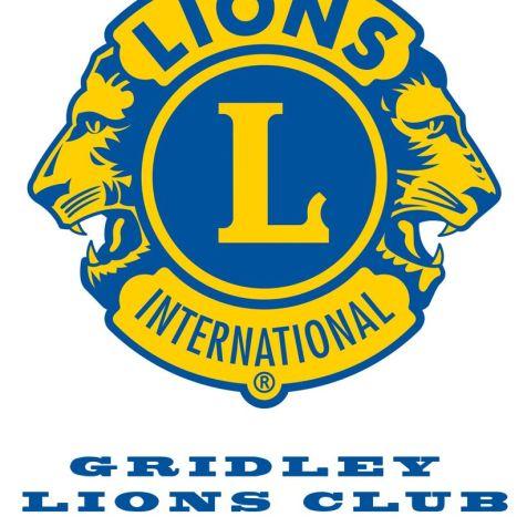 lionsclub1
