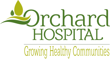 -Orchard-logo-new-slogan