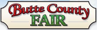 Butte Fair