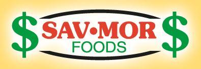 SavMor