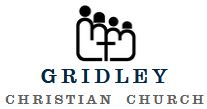 Gridley Christian Church