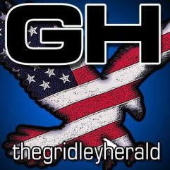 Gridley Herald
