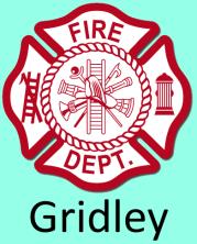 Gridleyfire